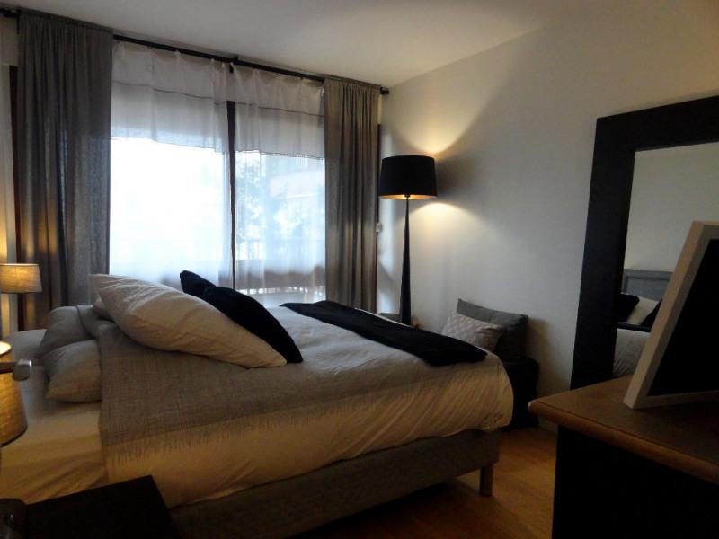 Venta  apartamento Le chesnay 530000€ - Fotografía 6