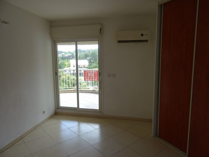 Vente appartement La montagne 250000€ - Photo 7