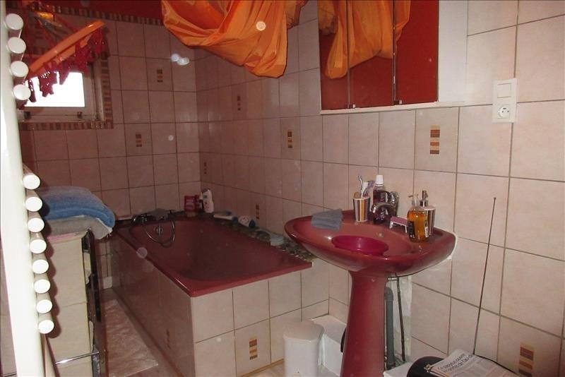 Sale house / villa Audierne 89250€ - Picture 6