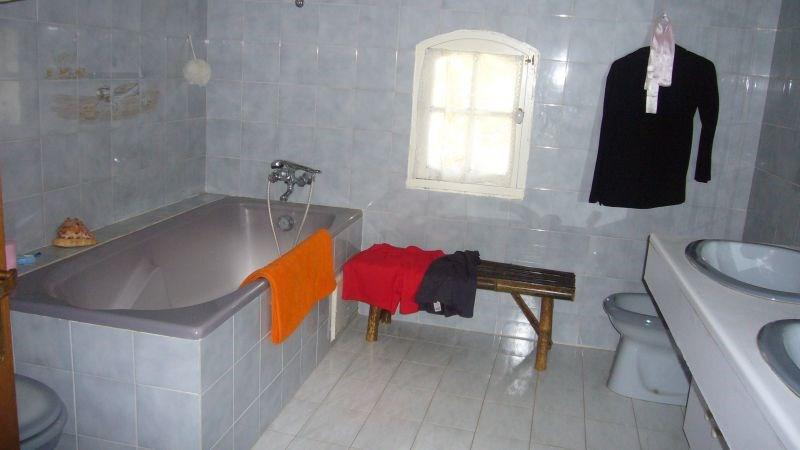 Alquiler  casa Carlipa 660€ CC - Fotografía 9