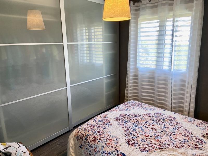 Sale house / villa Vienne 305000€ - Picture 6