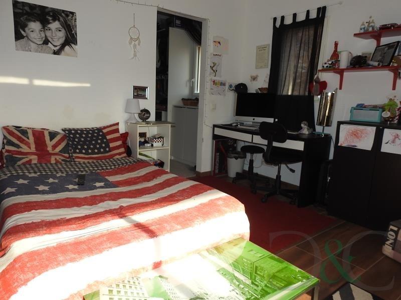 Immobile residenziali di prestigio casa Bormes les mimosas 1095000€ - Fotografia 7