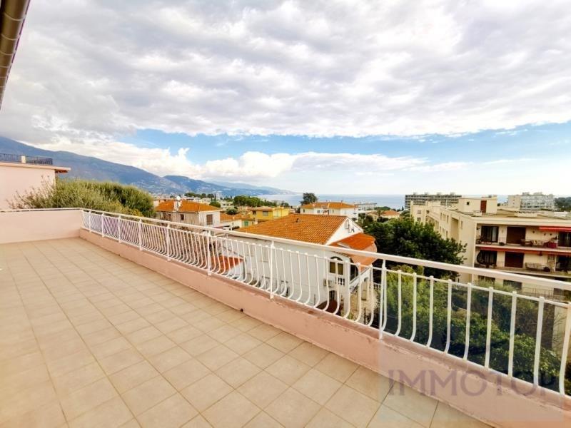 Deluxe sale house / villa Roquebrune cap martin 1350000€ - Picture 15