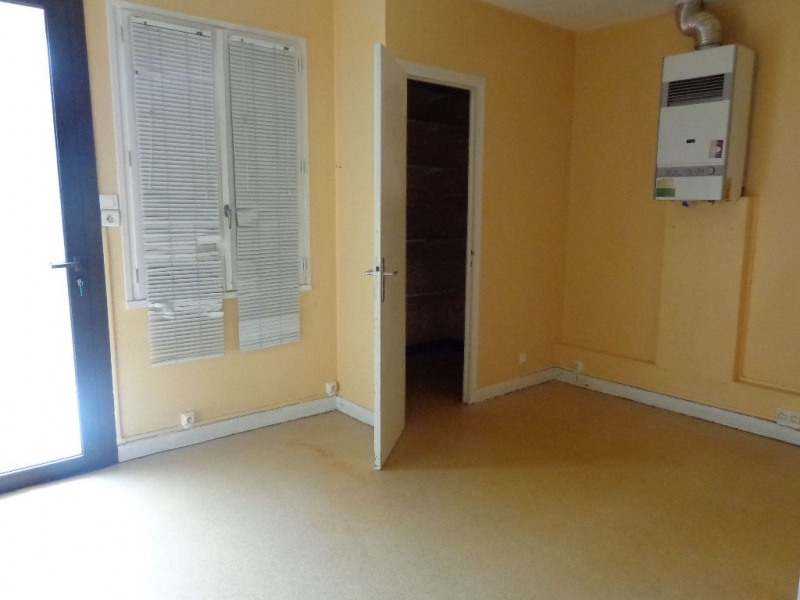 Sale empty room/storage Aire sur l adour 55 000€ - Picture 4