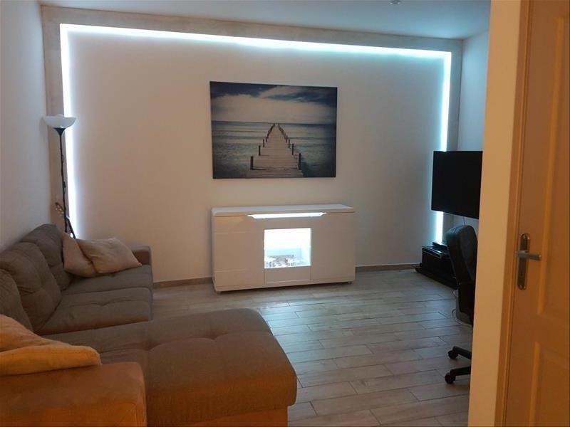 Vente maison / villa Perols 225000€ - Photo 3