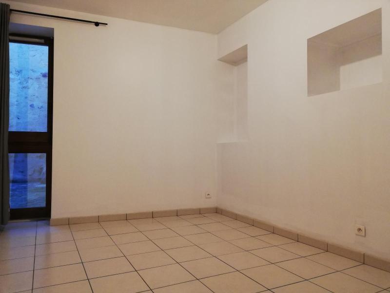 Location appartement Bordeaux 811€ CC - Photo 5