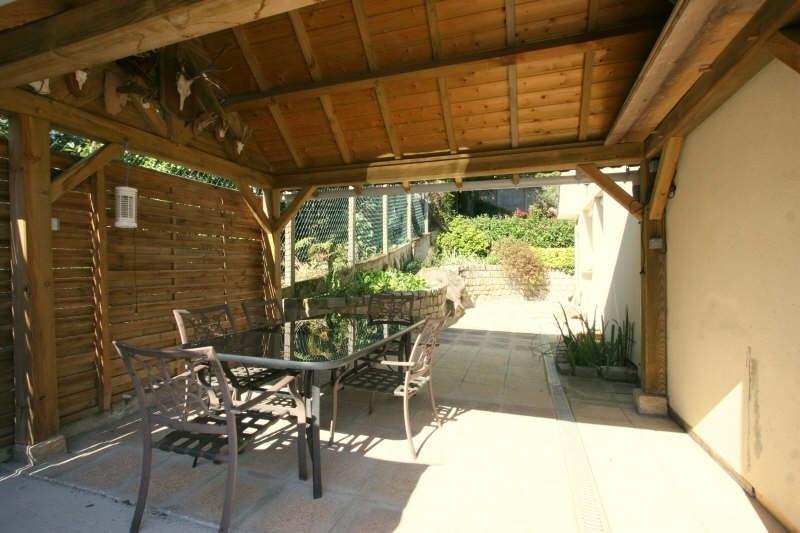Vente maison / villa Bourron marlotte 550000€ - Photo 5