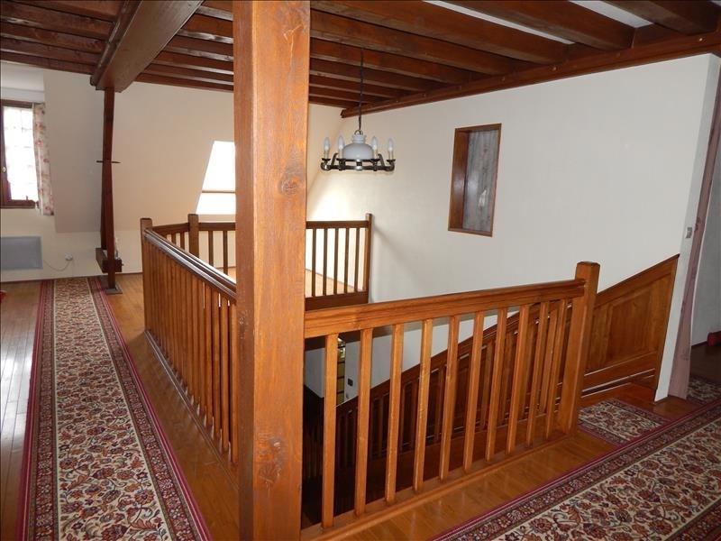 Vente maison / villa Vendôme 260000€ - Photo 4
