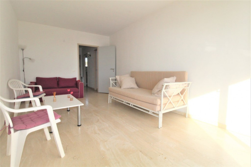 Vente appartement Villeneuve loubet 175 000€ - Photo 4