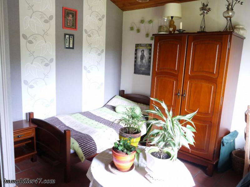 Sale house / villa Castelmoron sur lot 222500€ - Picture 13