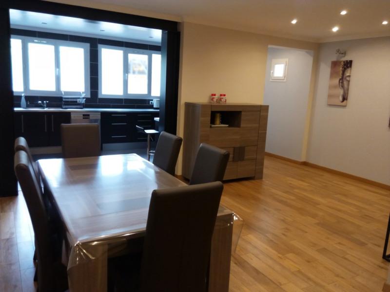 Rental apartment Ormesson-sur-marne 1200€ CC - Picture 2