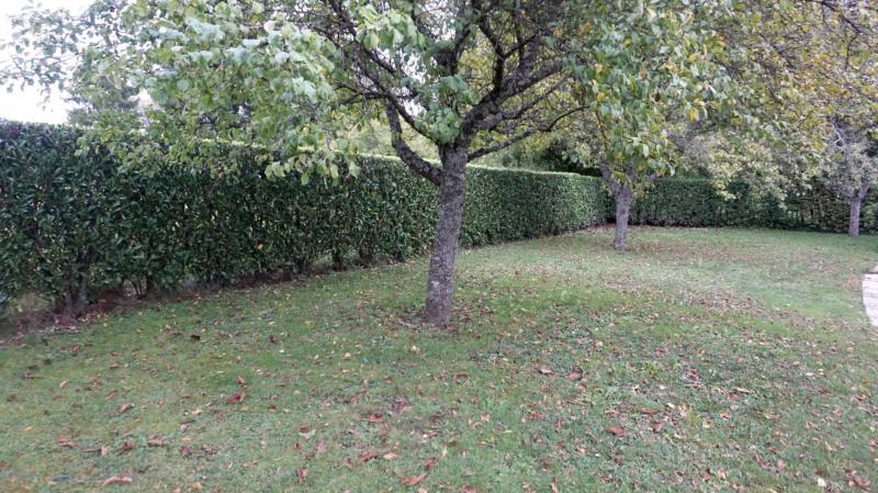 Vente maison / villa Peillonnex 459000€ - Photo 10
