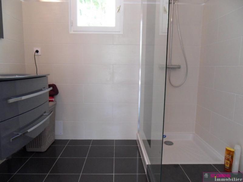 Deluxe sale house / villa Quint fonsegrives 780000€ - Picture 5