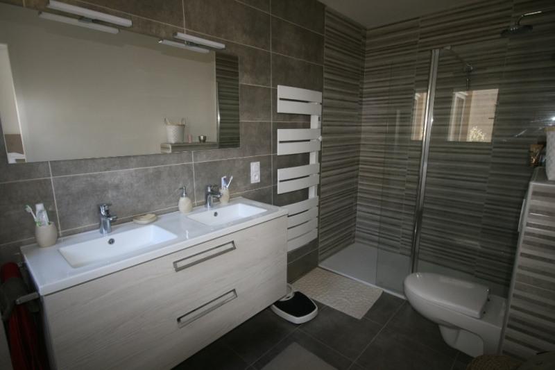 Vente maison / villa Saint georges de didonne 346500€ - Photo 6