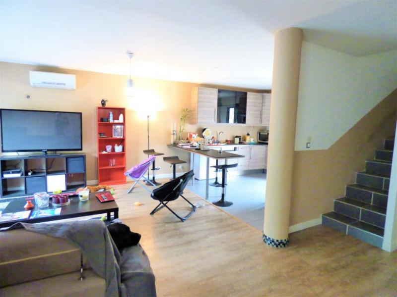 Vente maison / villa Izon 241500€ - Photo 4
