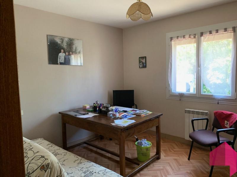 Sale house / villa Dourgne 189000€ - Picture 6
