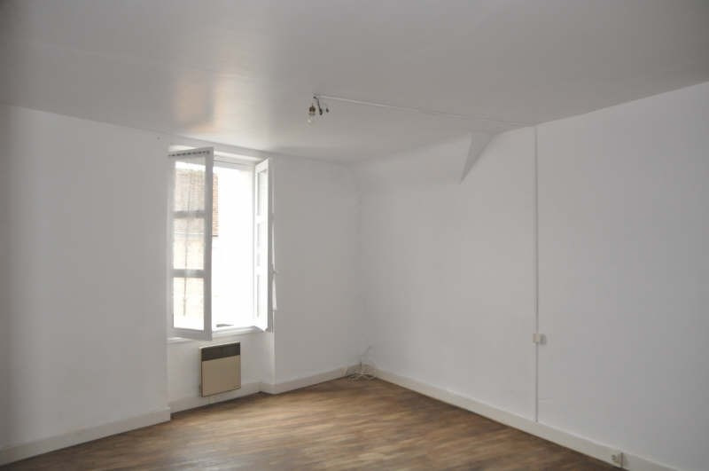 Sale house / villa Vendome 52000€ - Picture 4