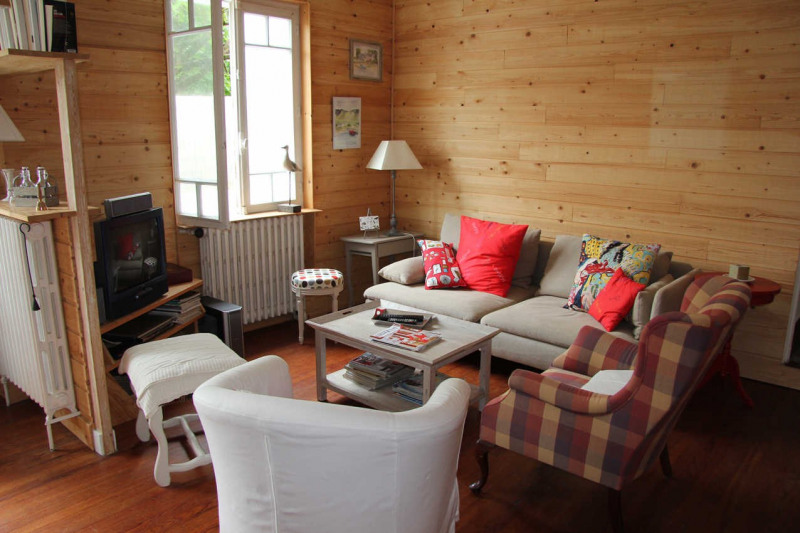 Vacation rental miscellaneous Pornichet 1 064€ - Picture 2