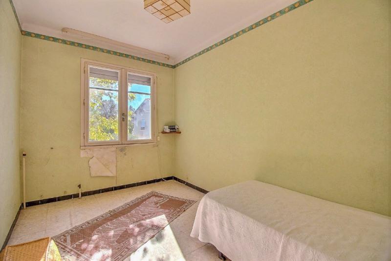 Vente maison / villa Manduel 223300€ - Photo 4
