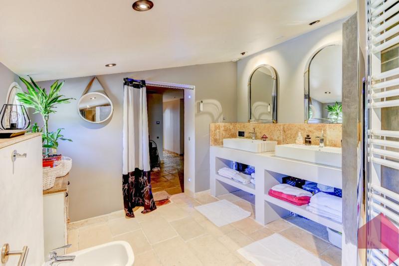 Vente de prestige maison / villa Montastruc-la-conseillere 689000€ - Photo 9