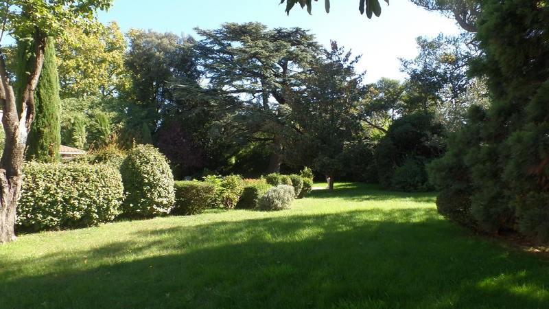 Vente de prestige maison / villa Montélimar 745000€ - Photo 14