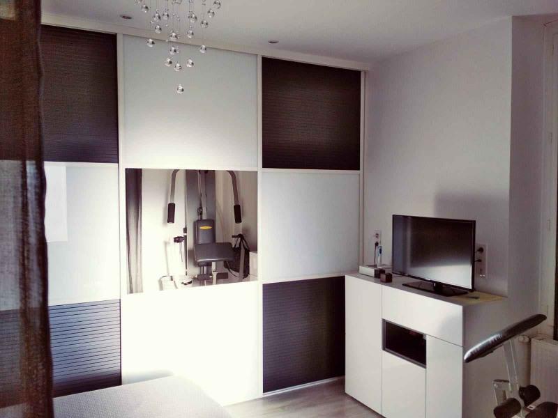 Vendita appartamento Saint-genest-lerpt 189000€ - Fotografia 6