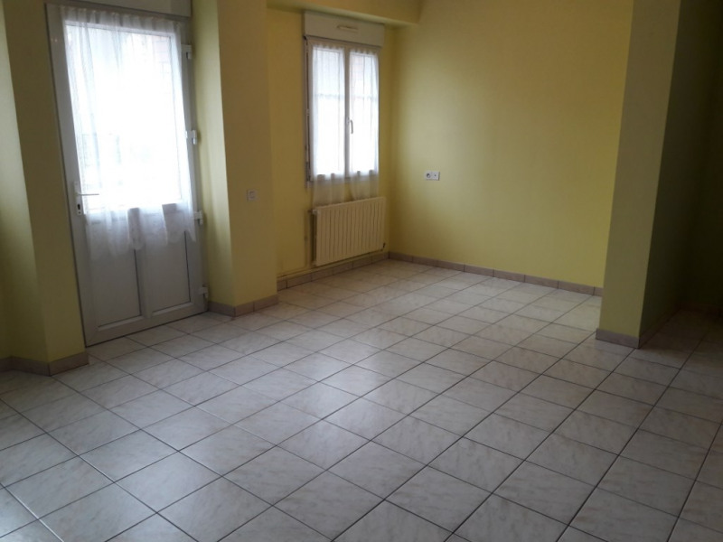 Sale building Renaze 176 630€ - Picture 9