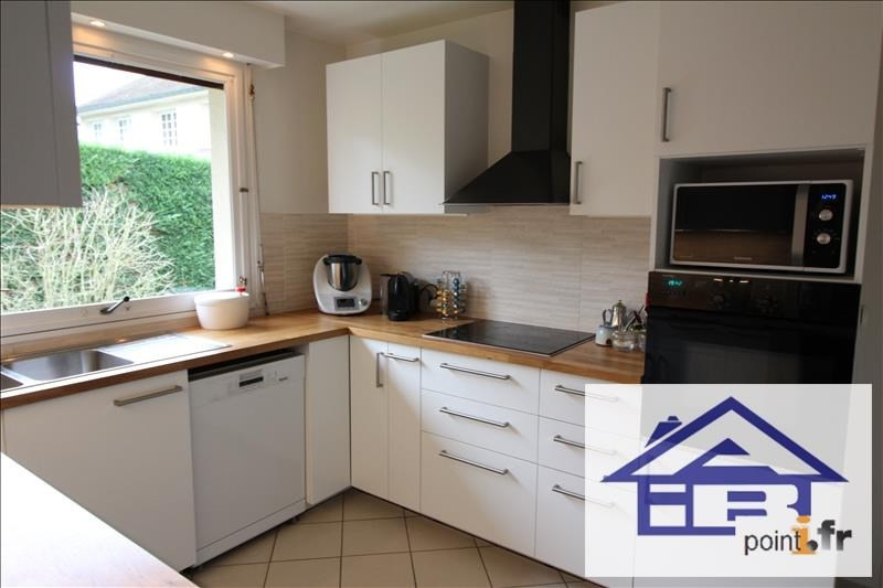 Sale house / villa Etang la ville 885000€ - Picture 9