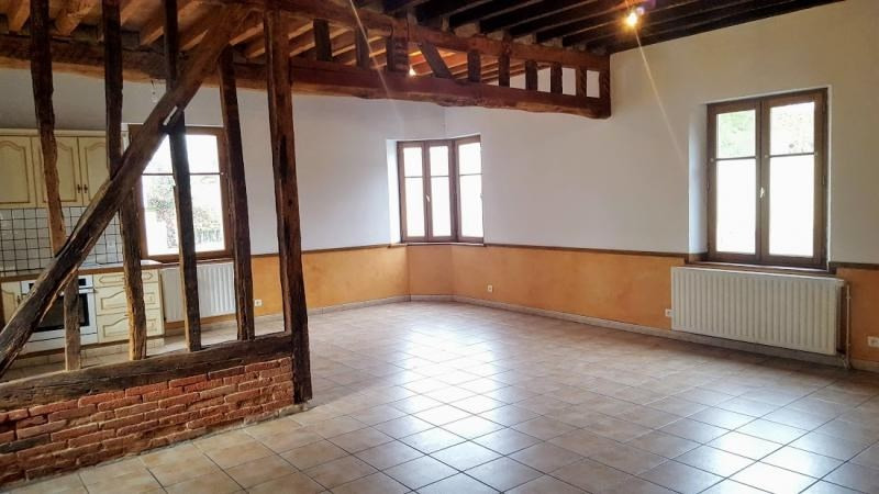 Vente maison / villa Beauvais 206 000€ - Photo 3