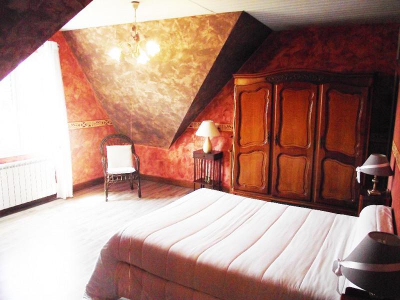 Venta  casa Beauvais 272000€ - Fotografía 8