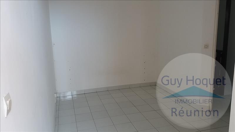 Vendita appartamento Sainte clotilde 150000€ - Fotografia 8