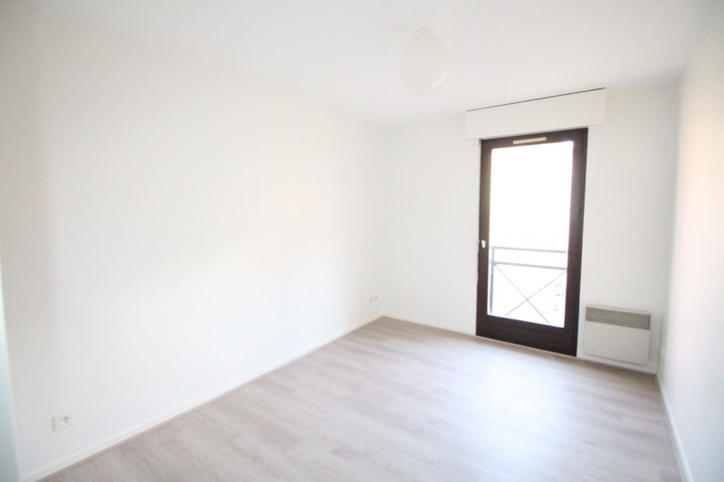 Rental apartment Grenoble 985€ CC - Picture 5