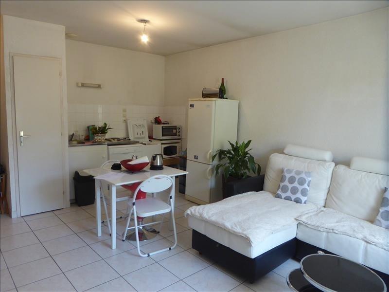 Location appartement Heyrieux 555€ CC - Photo 2