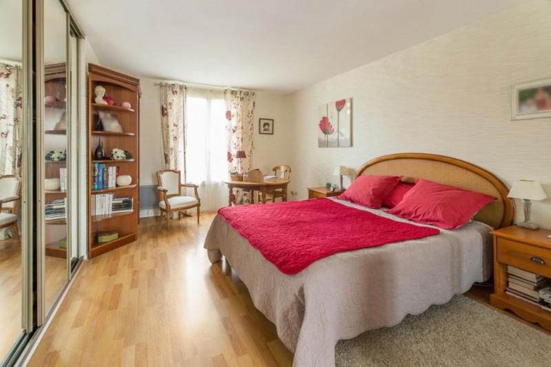 Sale house / villa Carrieres sous poissy 470000€ - Picture 7