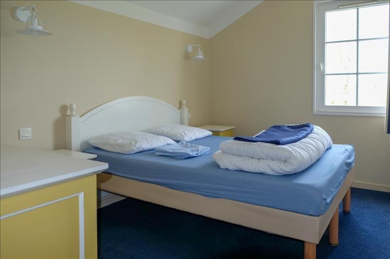 Sale house / villa Talmont st hilaire 118800€ - Picture 6