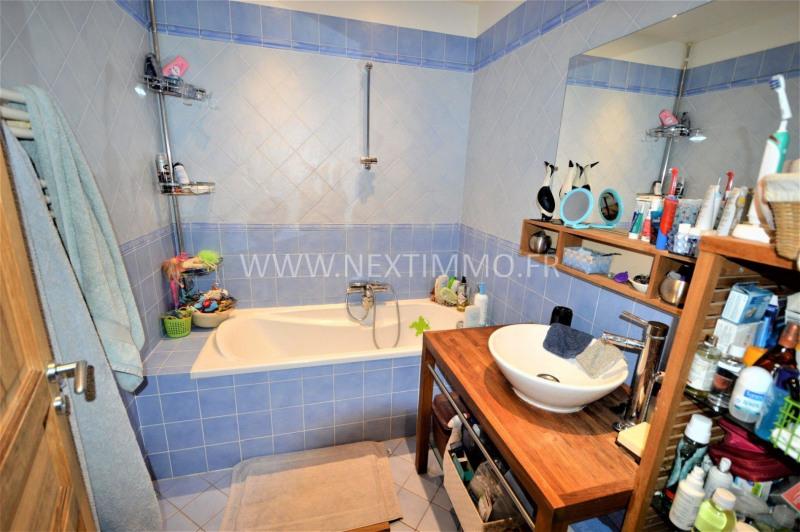 Revenda apartamento Menton 345000€ - Fotografia 12