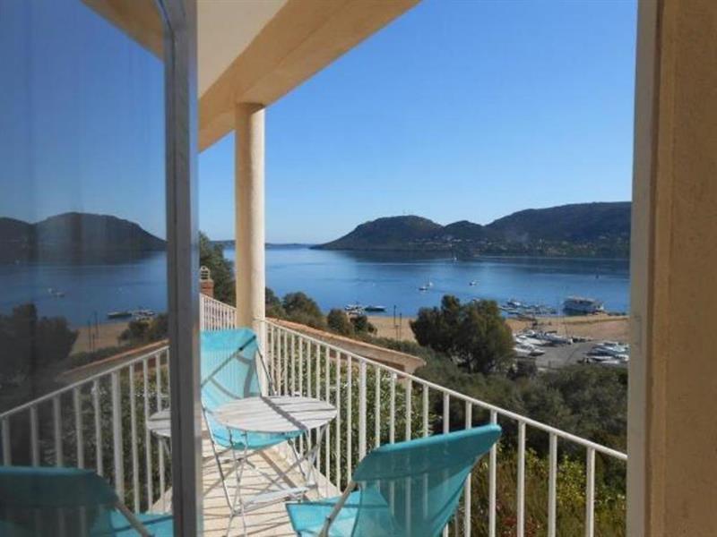 Sale house / villa Porto-vecchio 660000€ - Picture 2