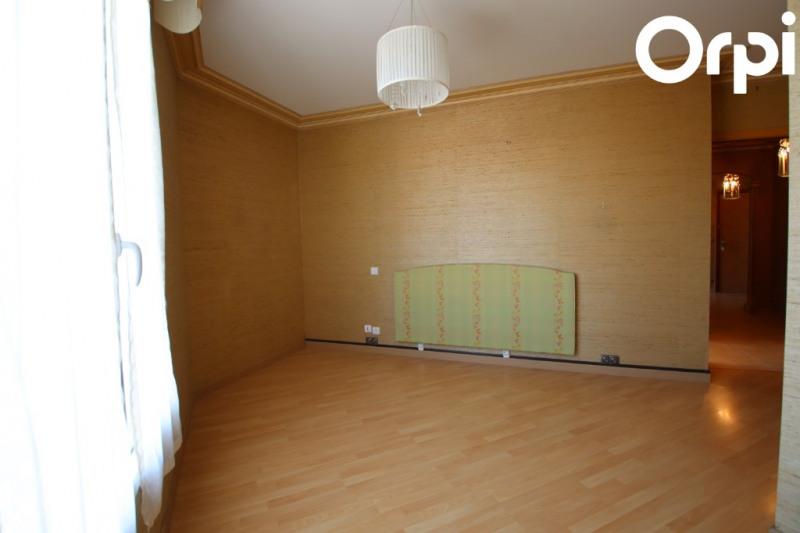 Vente appartement Royan 395250€ - Photo 5