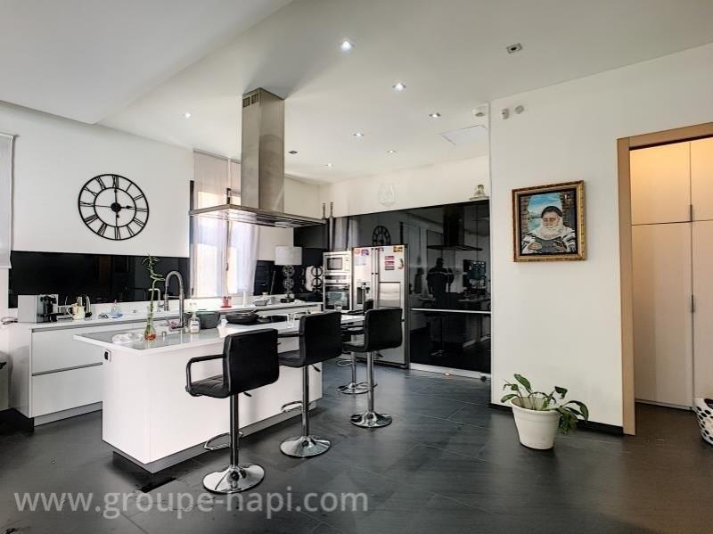 Venta de prestigio  casa Villeurbanne 1648000€ - Fotografía 3