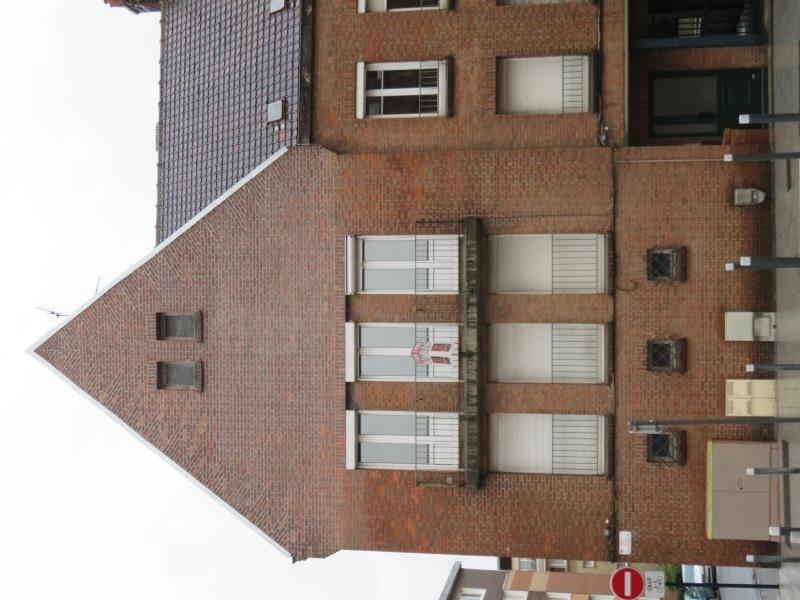Vente appartement Dunkerque 194250€ - Photo 7