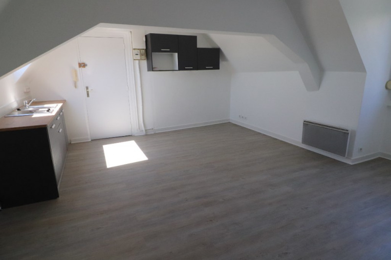 Vente appartement Triel sur seine 116 000€ - Photo 4
