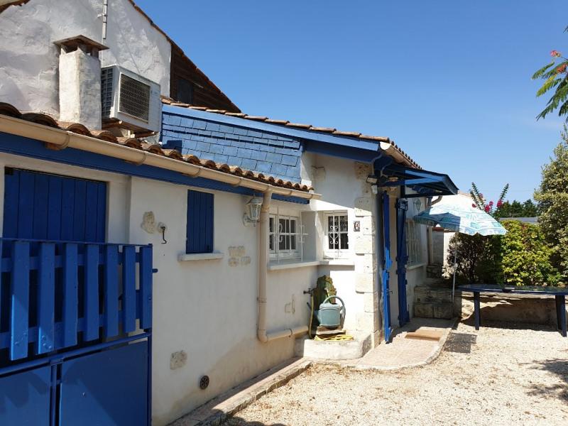 Life annuity house / villa Mornac sur seudre 160000€ - Picture 1