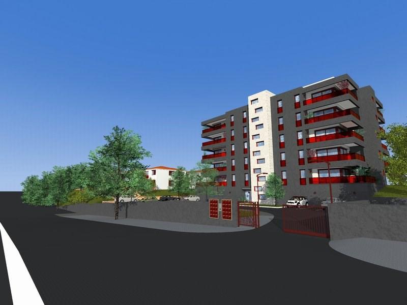 Sale apartment St chamond 248000€ - Picture 1