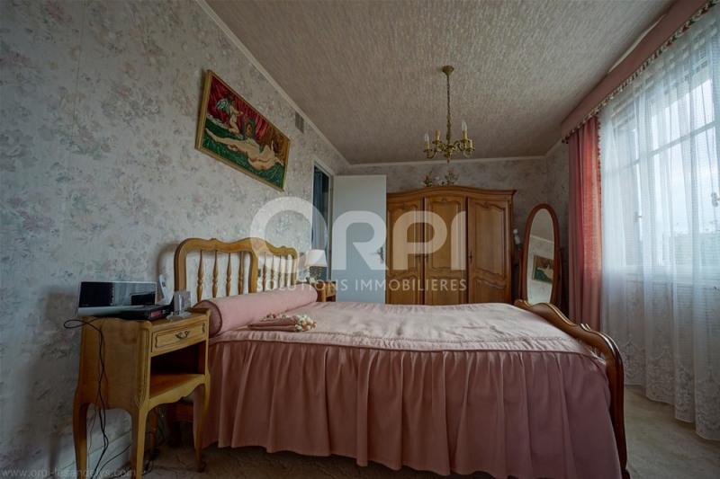 Sale house / villa Les andelys 107000€ - Picture 6