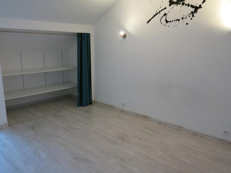 Location appartement St andre les vergers 750€ CC - Photo 11