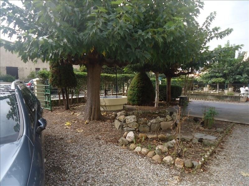 Sale house / villa Carcassonne 112000€ - Picture 3