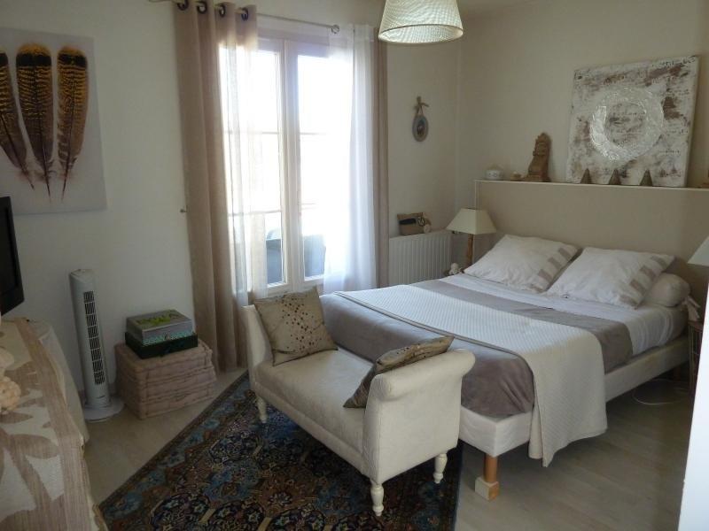 Vente maison / villa Niort 275600€ - Photo 6