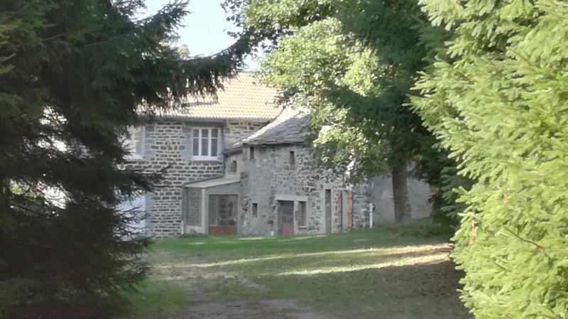Vente maison / villa Les estables 212000€ - Photo 24
