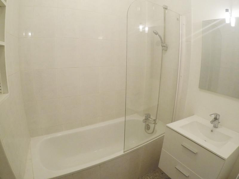 Sale apartment St ouen 510 000€ - Picture 7