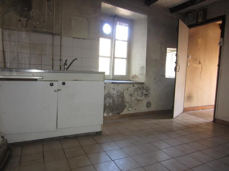Vente maison / villa Tardets sorholus 29000€ - Photo 2
